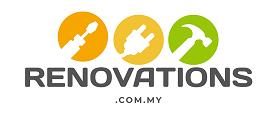 Renovations Malaysia